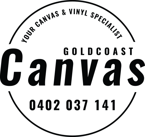 Gold Coast Canvas